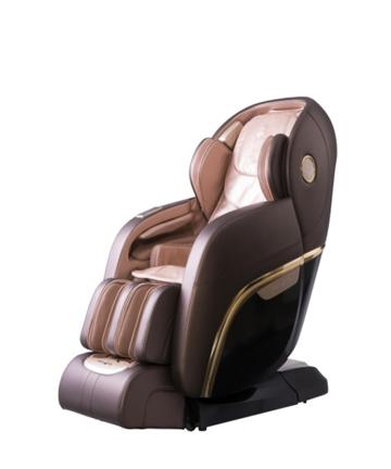 荣康按摩椅RK-8900