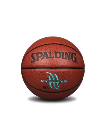 篮球 斯伯丁 74-414
