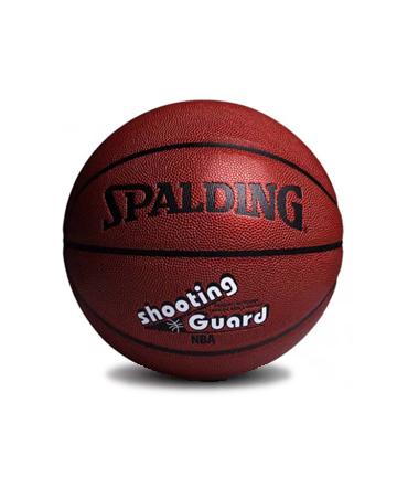 篮球 斯伯丁74-101