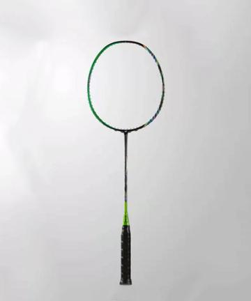 尤尼克斯羽毛球拍ASTROX99 LOW