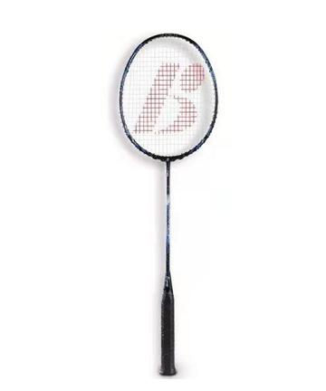 尤尼克斯羽毛球拍Combat811A