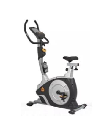 艾威BC7160 高档立式磁控健身车