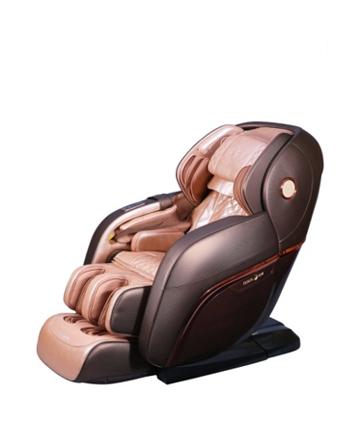 胶州荣康按摩椅RK-8900S