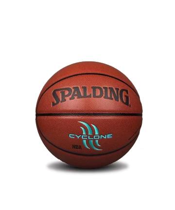 胶州篮球 斯伯丁 74-414