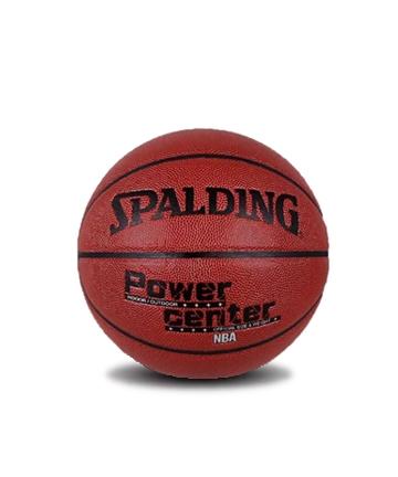 胶州篮球 斯伯丁74-104