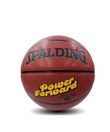篮球 斯伯丁74-103