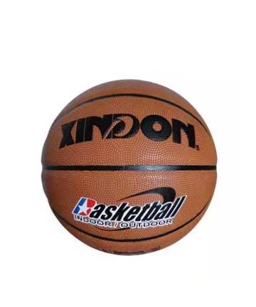 兴动篮球XD-136