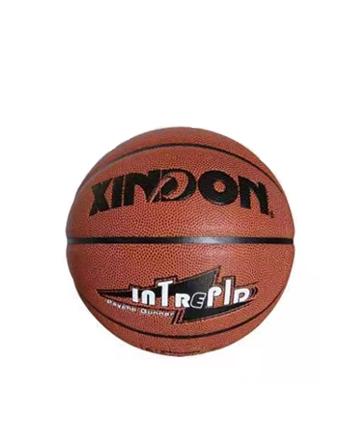 兴动篮球XD-301