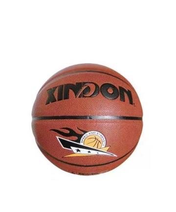 兴动篮球XD-302
