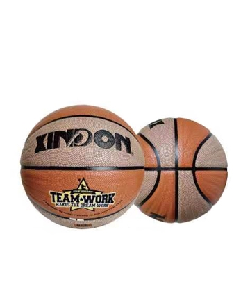 兴动篮球XD-403