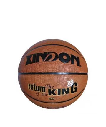 兴动篮球XD-161A