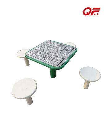 启帆棋牌桌