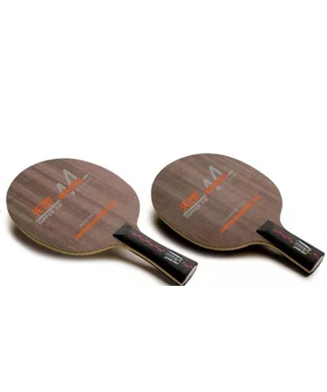 胶州乒乓球拍 红双喜天罡DW SP500底板