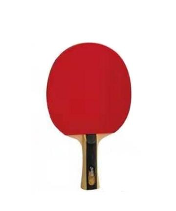 乒乓球拍 红双喜1星级