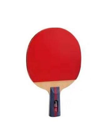 乒乓球拍 红双喜2星级