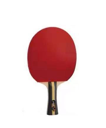 乒乓球拍 红双喜3星级