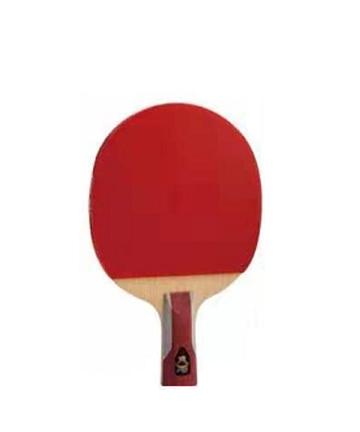 乒乓球拍 红双喜4星级