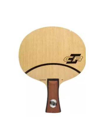 斯帝卡乒乓球底板2055-XX