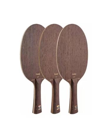 斯帝卡乒乓球底板1047-XX
