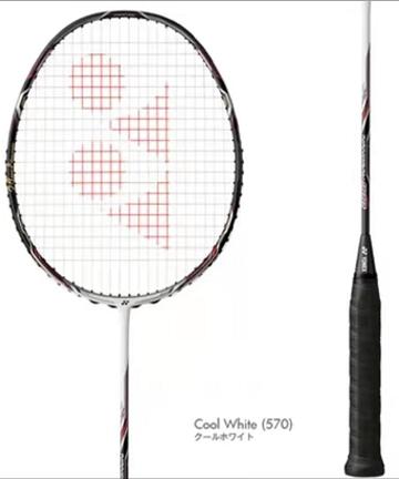 胶州尤尼克斯羽毛球拍NR900SE