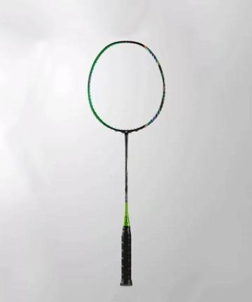 胶州尤尼克斯羽毛球拍ASTROX99 LOW