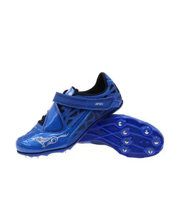 胶州辛逸钉鞋