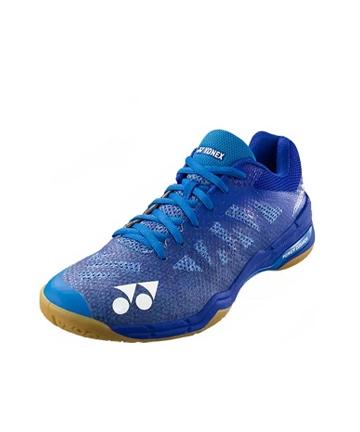 胶州新款尤尼克斯官网旗舰正品羽毛球鞋SHBA3R