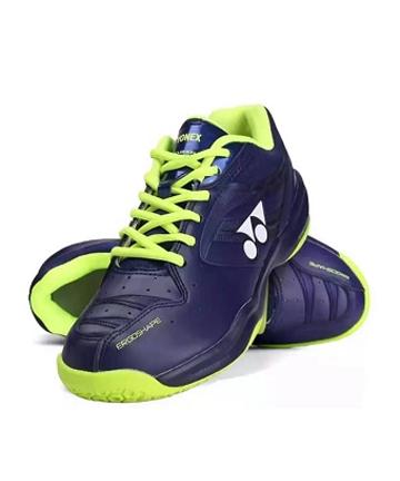 邹城YONEX尤尼克斯羽毛球鞋SHB-100DRCR-761