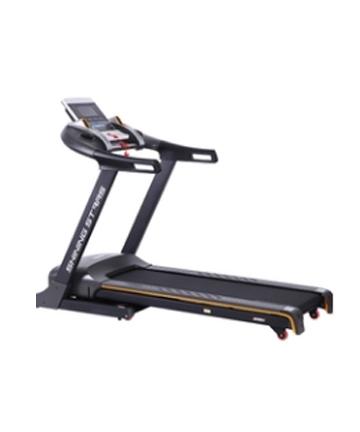 胶州浙江正星 ZX-1460 跑步机