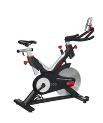 胶州艾威BC4960 高档动感单车(商用)