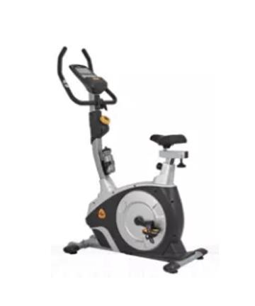 邹城艾威BC7160 高档立式磁控健身车