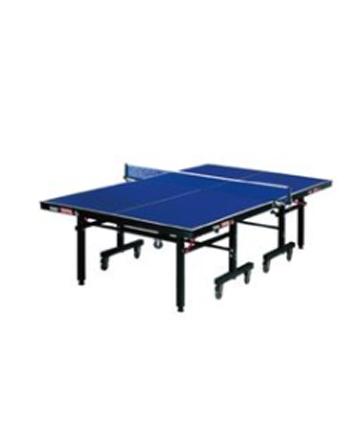 上海红双喜乒乓球台T2123