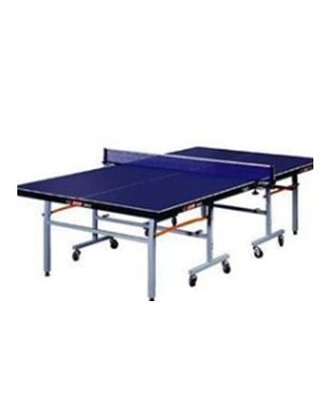 上海红双喜乒乓球台T2023