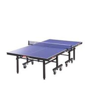 上海红双喜乒乓球台T1223