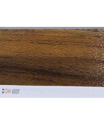天速经典木纹系列GW600T