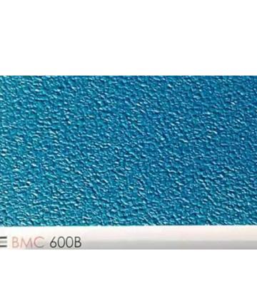 天速羽毛球地胶BMC600B