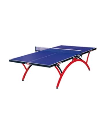 胶州上海红双喜乒乓球台T2828