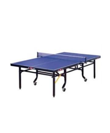 邹城上海红双喜乒乓球台T2024
