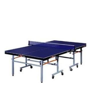 邹城上海红双喜乒乓球台T2023