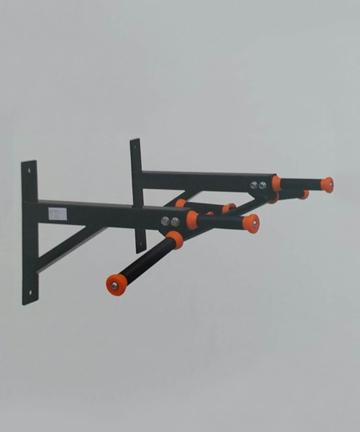 康强BK-3007多功能引体架