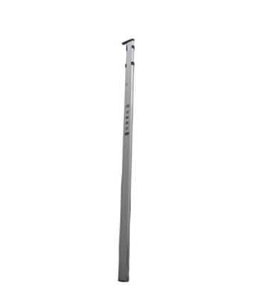 临沂金陵ZLC-7跳高测量尺