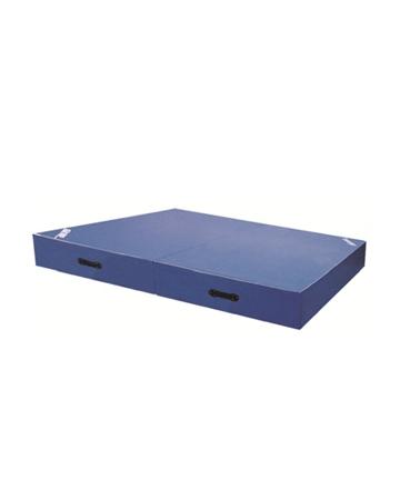 金陵HMB-1跳高海绵垫
