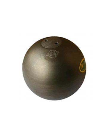 金陵QQ-1高级男子铅球