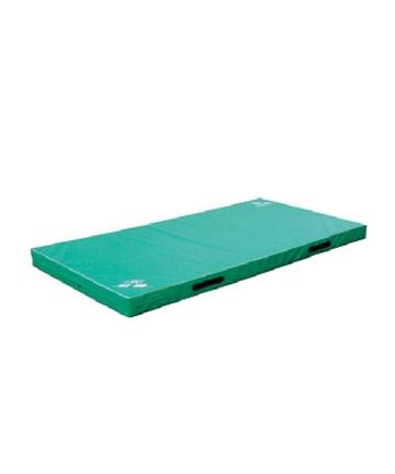 金陵HMD-1海绵垫