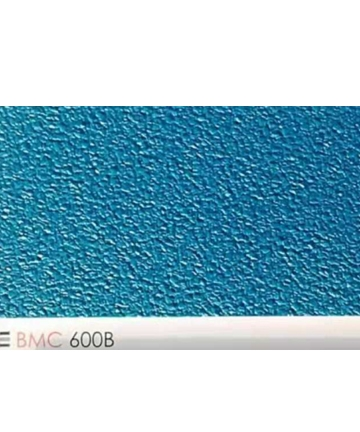 胶州天速羽毛球地胶BMC600B