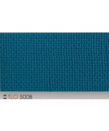 天速乒乓球地胶TLO500B