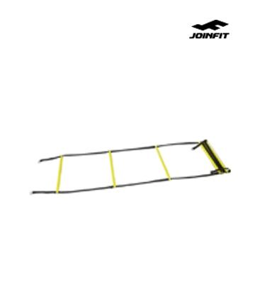 捷英飞专业款敏捷绳梯J.A.024B