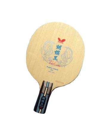 乒乓球拍 蝴蝶底板23450