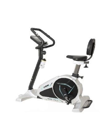 艾威健身车BC6870
