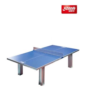 红双喜室外乒乓球台T2000